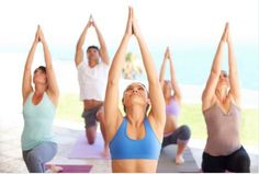 What benefits do you appreciate the most about Yoga?