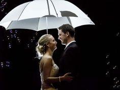 7 Dinge, die Frauen nicht zur ihrem Partner sagen, aber sich wirklich wünschen!