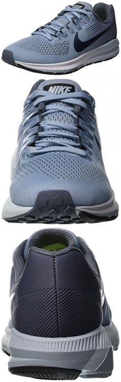 80caaf6fc93 24 Best Jordan 21 images | Air jordan shoes, Free shipping, Jordan 21