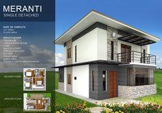 Manila Southwoods Peak V Affordable Housing, Makati, Wet And Dry, Manila, Philippines, Sustainability, Mansions, House Styles, Business