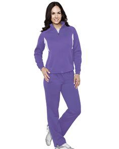 Women's Long Sleeve Jacket With Ultra Cool (100% Polyester).  Tri mountain 7346 #need  #amusthave  #tough #workout