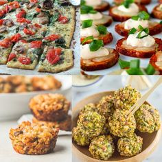You have to check out the healthy twists that members put on their favorite snacks. The results are tantalizingly tasty & it was difficult to pick just one winner of the challenge. Featuring recipes from Yummy Appetizers, Yummy Snacks, Healthy Snacks, Snack Recipes, Healthy Eating, Yummy Food, Cabot Cheese, Cheddar Cheese Recipes, Tasty Recipe