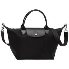 Le Pliage Néo - Top-Handle S Longchamp Neo Small bf8f719d40185