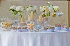 galleria foto , dettagli e atmosfere di matrimoni curati da Linea Bianca wedding planner. Dalla cerimonia al ricevimento
