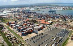 Inicia Colón Puerto Libre! Sistema interconectará varias instituciones para apoyar su funcionamiento. Empresa ha desarrollado en Panamá varias plataformas de Gobierno Electrónico. 76/30/2017