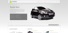 Here in this listing, you can find best Car Motorcycle WordPress Themes 2016 for the beauty of your dealership website. Latest Cars, Wordpress Theme, Cars Motorcycles, Toyota, Vehicles, Car, Vehicle, Tools