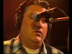 Los Lobos - Kiko and the Lavender Moon - 1996 - Live from 2m-sessie