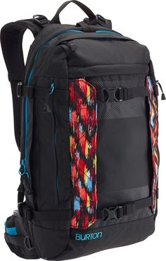 6e4fde70ca277 Shop a wide selection of premium backpacks for men, women and kids along  with messenger bags, duffel bags and snowboarding gear bags.