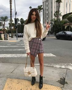 Find More at => http://feedproxy.google.com/~r/amazingoutfits/~3/2G-wG4vcmVs/AmazingOutfits.page