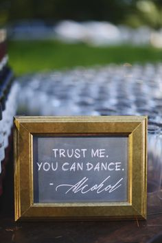 New Hampshire Camp-Themed Wedding  Read more - http://www.stylemepretty.com/2014/03/14/new-hampshire-camp-themed-wedding/