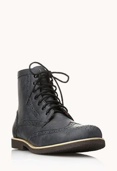 de3b1983030be brown gq shoes