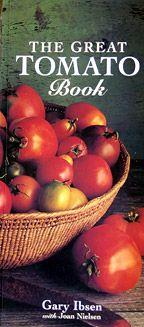 Celebration of Heirloom Tomato Varieties from Around the World