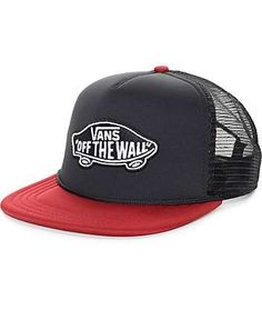 35374357f78 Men s Hats - The Largest Selection of Streetwear Hats