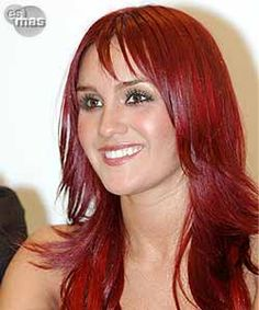 roberta rebelde - Google Search