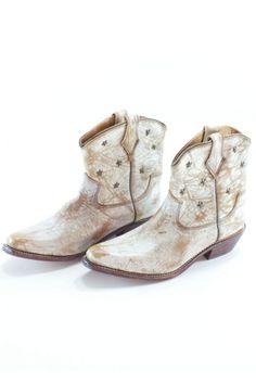 bohemian bliss boots!
