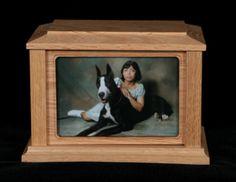 Austin TX Pet Cremation Services   Pet Urns   Keepsakes   San Marcos