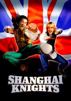Jackie Chan Movies, Batman Art, Movie Posters, Film Poster, Billboard, Film Posters