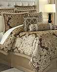 Sorina by Croscill Home Fashions
