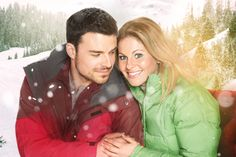 Let It Snow | Hallmark Channel