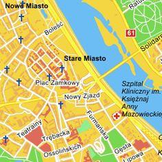 Kancelaria Doradcy Podatkowego Joanna Rudzka, Warszawa - Doradztwo podatkowe - Panorama Firm