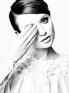 portrayed by: Emily Browning