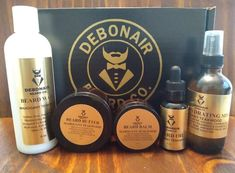 Get the Beard of Your Dreams Patchy Beard, Beard Butter, Beard Balm, Beards, Whiskey Bottle, Dreaming Of You, The Balm, Dreams, Style