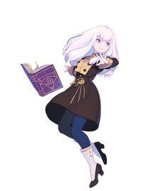 Oc Manga, Anime Oc, Chica Anime Manga, Anime Guys, Fire Emblem Characters, Fantasy Characters, Body Reference Drawing, Art Reference, Fantasy Character Design