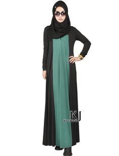 Muslim Dress Abaya in Dubai Islamic Clothing For Women Jilbab Djellaba Robe  Musulmane Turkish Women Clothing Patchwork Dresses eccffb6207d9