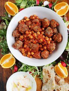 jamie oliver 15 minute meals pdf