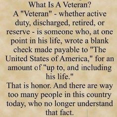 Both Veterans Day and Memorial Day grew organically out of other holidays that commemorated the end of wars. 11 honors a different, larger group of people than does Memorial Day. Military Spouse, Military Veterans, Military Life, Army Life, Military Humor, Military Quotes, Military Families, Military Service, Honor Veterans