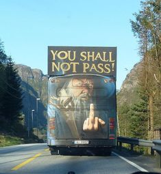 Tagged with funny, memes, lol, dump; New years dump Stupid Funny, Funny Cute, Funny Jokes, Hilarious, Funny Fails, You Shall Not Pass, Balrog, Tauriel, Humor Grafico