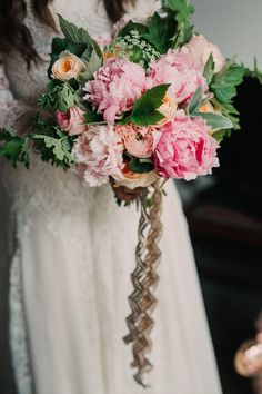 With a blush pink colour palette this Romantic Zonzo Estate Wedding in the Yarra Valley has a modern vibe with beautiful details. Corsage Wedding, Flower Bouquet Wedding, Floral Wedding, Blush Pink Weddings, Romantic Weddings, Real Weddings, Our Wedding Day, Wedding Events, Groom And Groomsmen Suits
