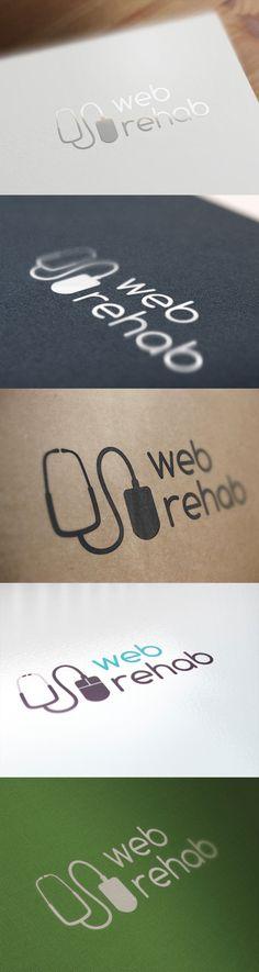 Web Rehab :: via creattica.com                                                                                                                                                                                 More