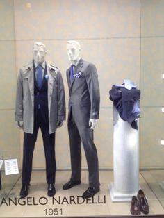"""ANGELO NARDELLI 1951"" windows SS14 ---------------------------------------------- #AngeloNardelli #menswear #madeinitaly #stores #Lecce #Altamura #Taranto #Bari #Brindisi #LignanoSabbiadoro #ss14 #springsummer2014 #fashion #style #menswear #fashionable #mensstyle #mensfallfashion #stylish #fashionblogger #fashionblog #colours #flowers"