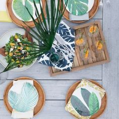 Anthropologie Favorites:: Mother's Day Gifts 2017