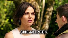 "Once Upon a Time 7x01 Sneak Peek ""Hyperion Heights"" (HD) Season 7 Episode 1 Sneak Peek - YouTube"
