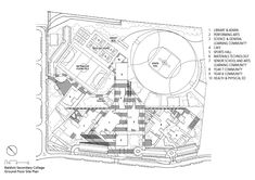 Gallery - Baldivis Secondary College / JCY Architects and Urban Designers - 19