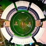 cricket ground images Wallpaper Gallery, Sports Images, Poker Table, Cricket, Cricket Sport
