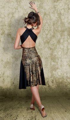9c3bd9f03b0 Artemisa Mehr Χοροί Ballroom, Ρούχα Για Χορό, Χαριτωμένα Φορέματα, Μαύρα  Φορεματάκια, Αξεσουάρ