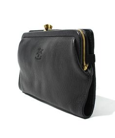 IL BISONTE(イル ビゾンテ)のIL BISONTE / Long Wallet(財布)|詳細画像  #Repin by https://www.kensington-bespoke.uk - Bringing the #chic and #style of #Kensington High Street direct to your home.