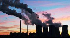 Bilim insanları atmosferdeki karbon dioksidi yakıta dönüştürecek bir yöntem bulmuşlarsa ve bunu endüstri ölçeğinde yapıyorlarsa dünya değişecek demektir.