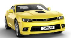 2015 Chevrolet Camaro Review Design, Spec, Release Date and Price Canada   All Car Information
