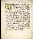 Suma de cosmographia [Manuscrito] / 16