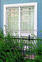 1000 images about home door window grill gate fence driveway