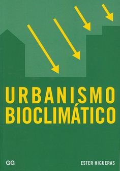 URBANISMO (Barcelona : Gustavo Gili, 2012)