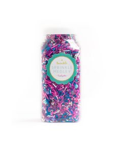 Products – Page 4 – Sweetapolita's Sprinkle Shop