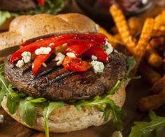 Pojďte s námi zdravě jíst a být fit! Fitness