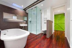 banheiro-decoracao-moderna