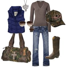 country girl(: