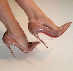 high heels #blackhighheelssandals #Hothighheels #Highheels